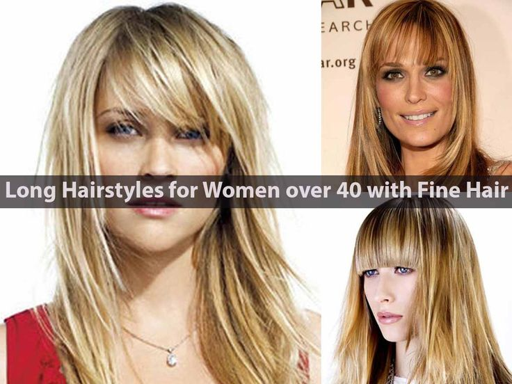 11 Best Cuts And Color Images On Pinterest