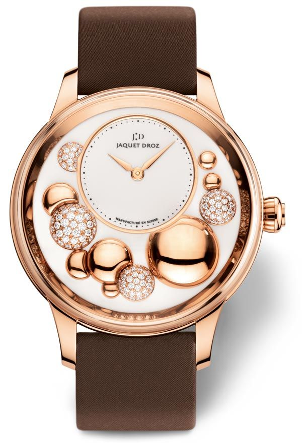 97 best fashion watches images on