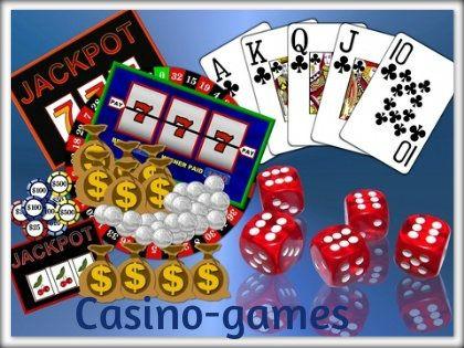 Backgammon poker-on-line casino buffalo casino four michigan new wind