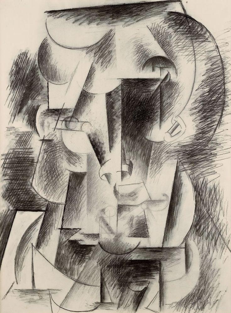 187 besten Picasso / cubismo Bilder auf Pinterest | Kubismus ...