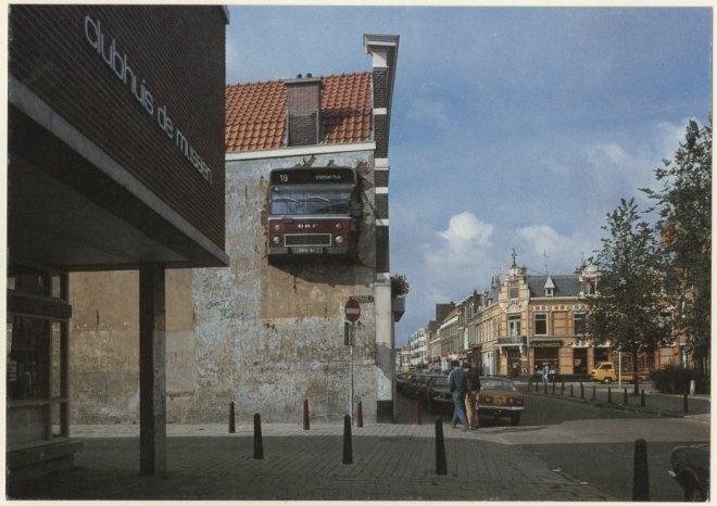 Kees-Jan van Kesteren