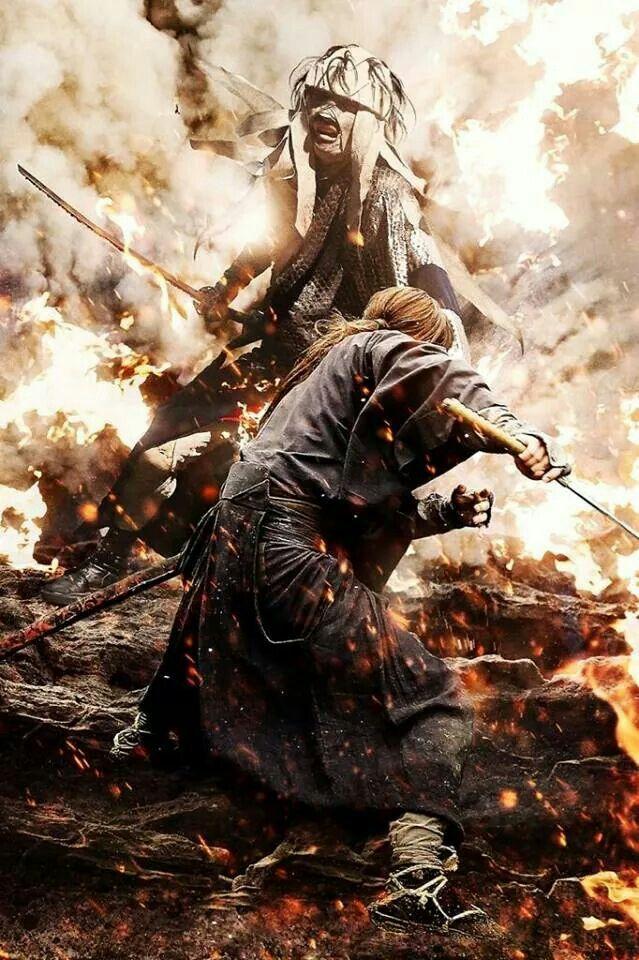 Kenshin