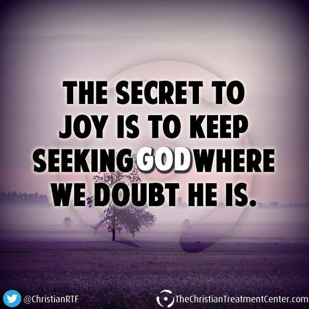Inspiration Quotes Faith Daily Inspiration Pinterest Faith Mesmerizing Jesus Inspirational Quotes