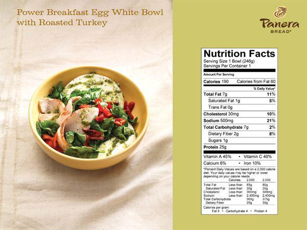 Best 25+ Panera menu calories ideas on Pinterest | Panera menu nutrition Panera nutrition info and Panera bread breakfast menu & Best 25+ Panera menu calories ideas on Pinterest | Panera menu ... Aboutintivar.Com