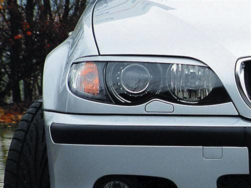 Ögonlock BMW 3-Serien E46 2001-