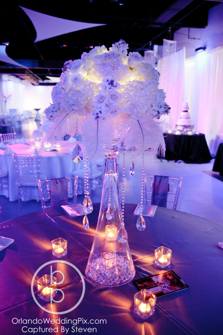 best 25+ sweet 15 centerpieces ideas on pinterest | diy wedding