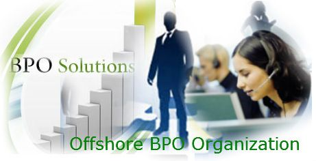 India is almost five percent of the Indian BPO industry but covers sixty three percent of the multinational BPO industry. The industry is consistently growing every year. South Africa, Egypt, Morocco, Philippines, Eastern Europe are now becoming part of the BPO industry. All these factors are making India a BPO hub all over the world.