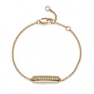 http://oliverwebercollection.com/5899-thickbox_alysum/braccialetto-all-oro-cristallo.jpg