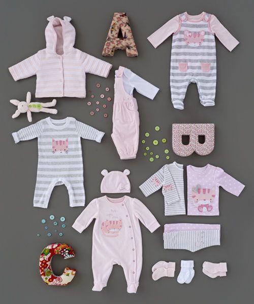 Mothercare Baby Girl.jpg