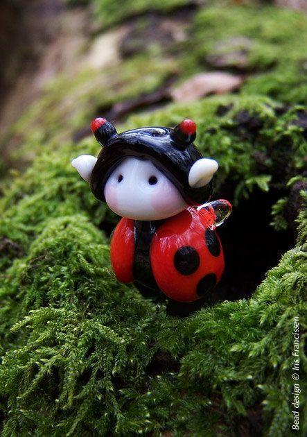 185 Best Images About Ladybug Love On Pinterest Ladybug
