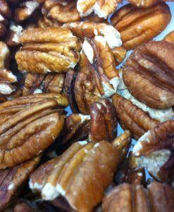 organic-pecans-australian-1kg