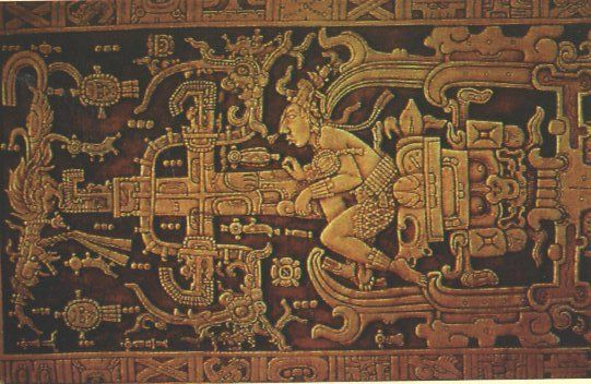 ancient aliens | ancient-aliens.jpg: