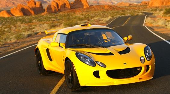 The 25 Best Lotus Elise Price Ideas On Pinterest Lotus