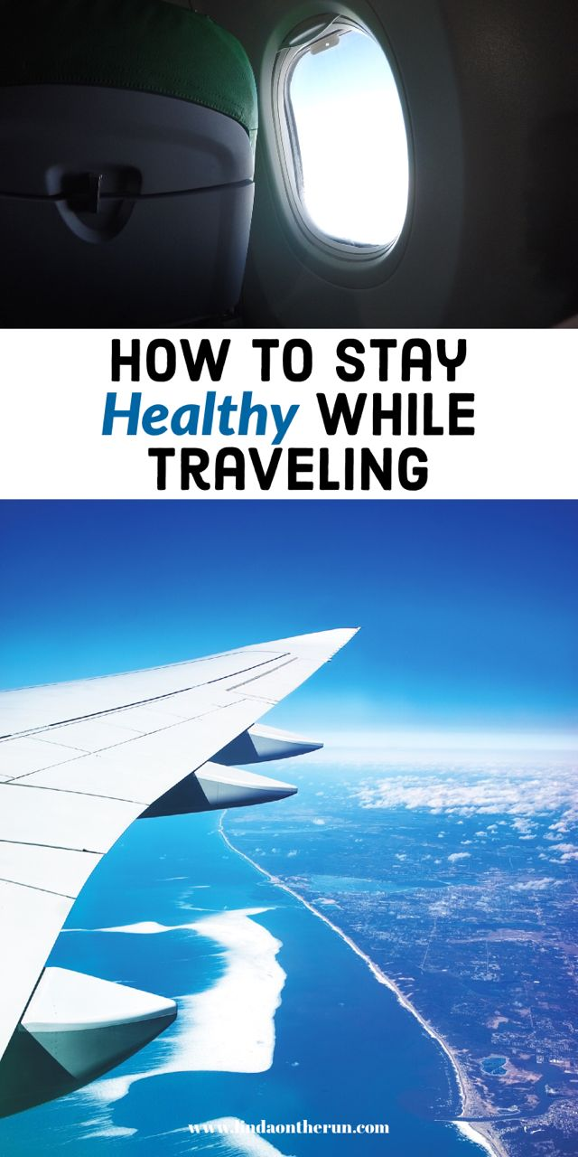 How To Avoid Getting Sick On A Plane | How to not get sick on an airplane | how to not get sick while traveling | travel tips for staying healthy | how to stay healthy while traveling | how to not get sick while traveling | #travel #traveltips #healthy #airplane #flying