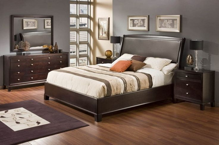 Warm Master Bedroom Paint Colors Bedroom Decorating Ideas Pinterest Grey Walls Warm And