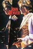 John Denver: The Wildlife Concert [DVD] [English] [1995]