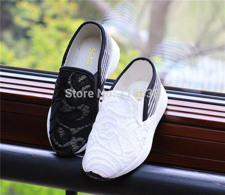 Дешевое 2015 детская обувь свободного покроя обувь, Купить Качество Обувь для скейтбординга непосредственно из китайских фирмах-поставщиках:  Размер 9.5 = 26/16. 5 см  Размер 10 = 27/17. 1 см  Размер 11 = 28/17. 7 см  Размер 11.5 = 29/18. 3 см  Размер 12 = 30/1