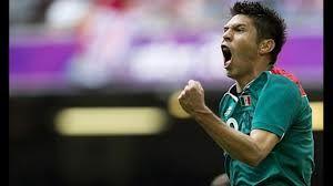 Te esperamos el Martes con Tapas y Menú Especial para ver el juego del año! México vs Brasil en La Taberna Española Reserva 215-1640