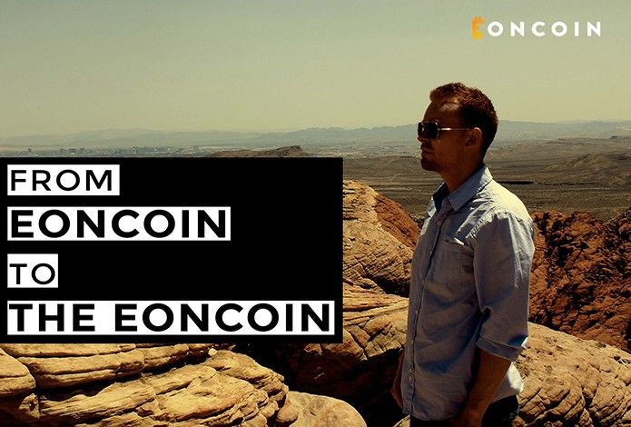 EonCoin Promised a record-keeping service to its investors and members. To keep The Eon Coin growth, continue, and unalterable by repeatedly verifying and launching newly Mined coins.
