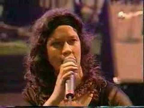 Kelly family-Amazing Grace(live at lorelei)#13