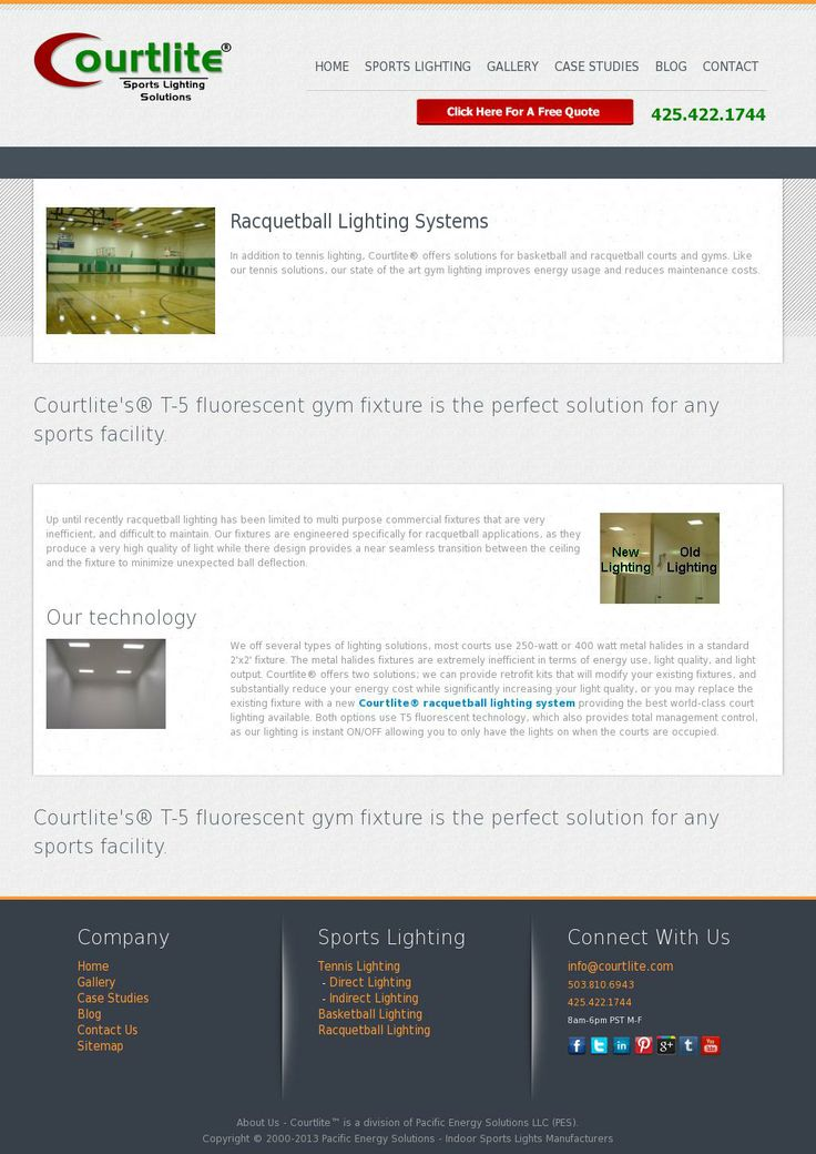 8 best basketball court gym lighting images on pinterest for Average cost racquetball court