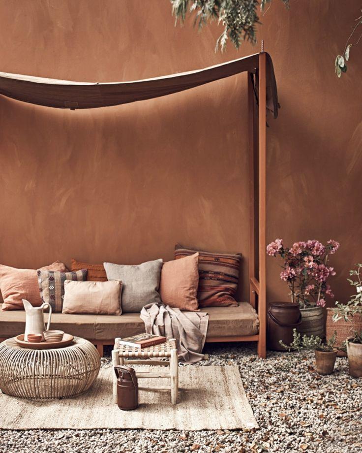 241 best Colours images on Pinterest Green bedrooms, Paint colors