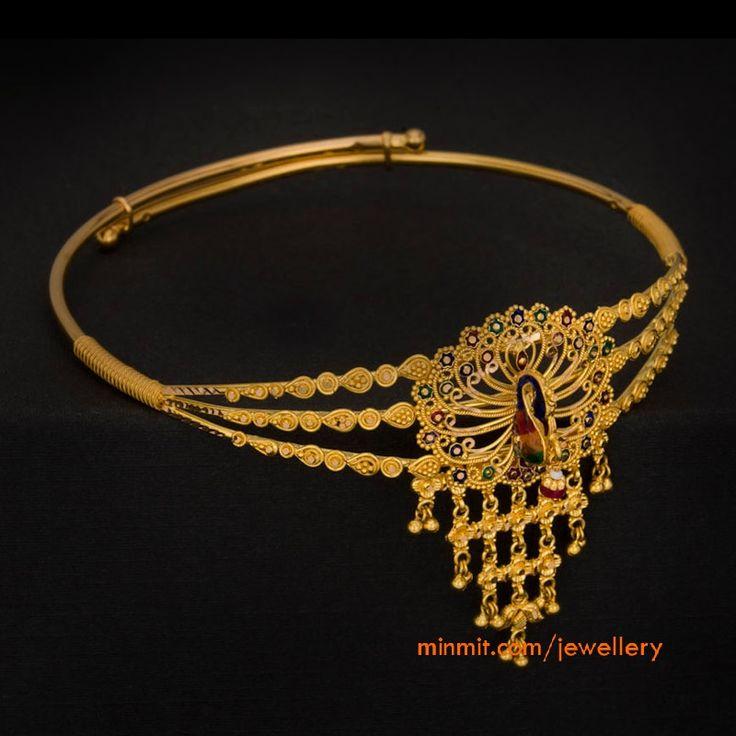 gold-vanki-armlet