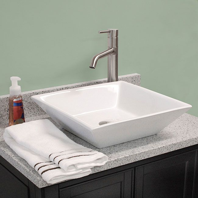 used bathroom sinks 1000 images about bathroom on wall mount 14896