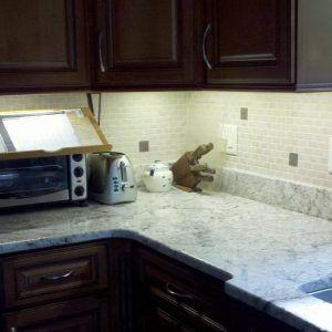 Low Voltage Lighting Kitchen Cabinets