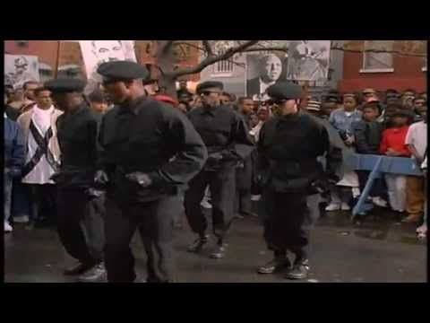 Fight The Power (Full Version) - Public Enemy - YouTube