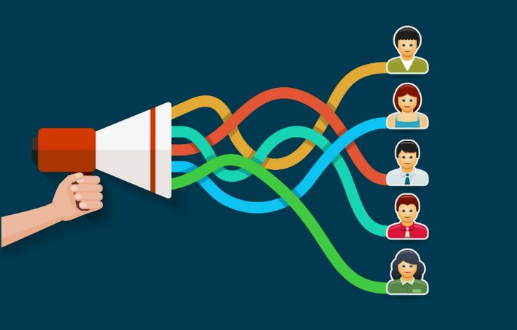 A ferramenta de Marketing Digital que lhe facilitará a vida www.hydra.pt #microsoft #marketing #marketingdigital