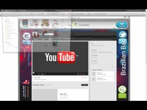YouTube Social Club. Sharing YouTube Marketing Tips  Video Strategies That Helps Generate Free and Low Cost Leads For Local Small Business Owners. Always Looking For New Methods To Use Video Marketing to Market Clients as Well as My Own Products And Services. YouTube  Video Marketing Is An Exciting New Strategy That Small Business Owners Can Use to Leverage Their Advertising Dollars.