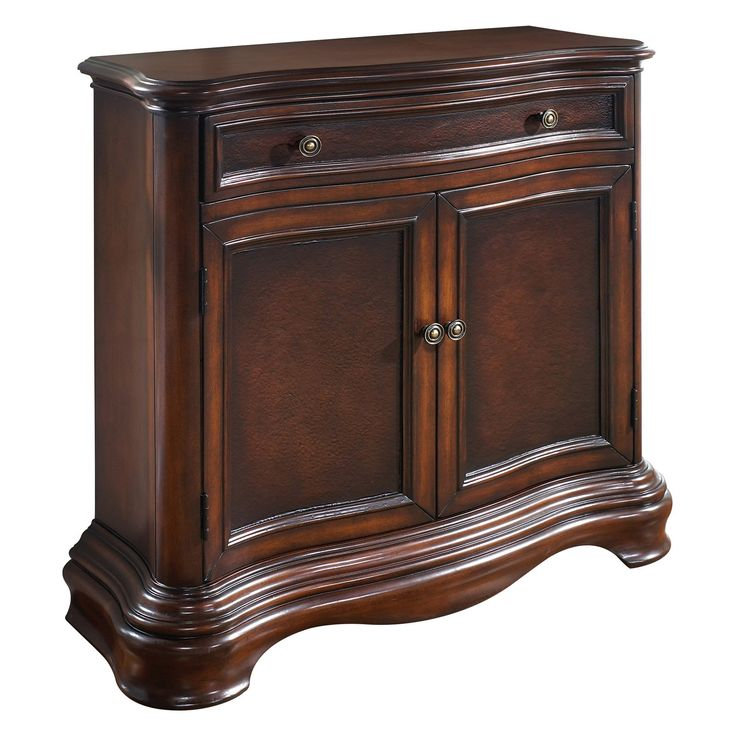 Hallway Chest Tables Classics Hall Chest Mascot Console Tables At Coffee Tables Galore