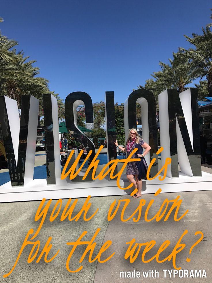 With the new work week starting, what's your weekly vision? #Monday #MondayMood #MondayMotivation #lularoekimgathers #lularoe #lularoelove #lularoelife #ootd #ootn #wiw #wiwt #instastyle #vision