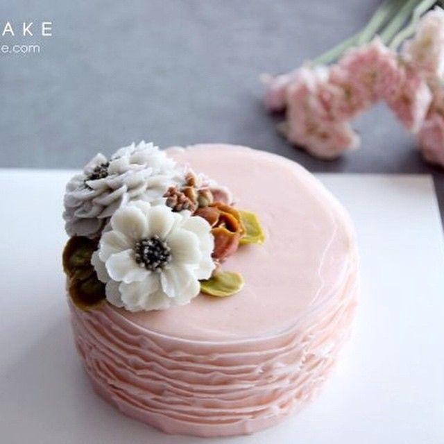 #bakingclass#buttercream
