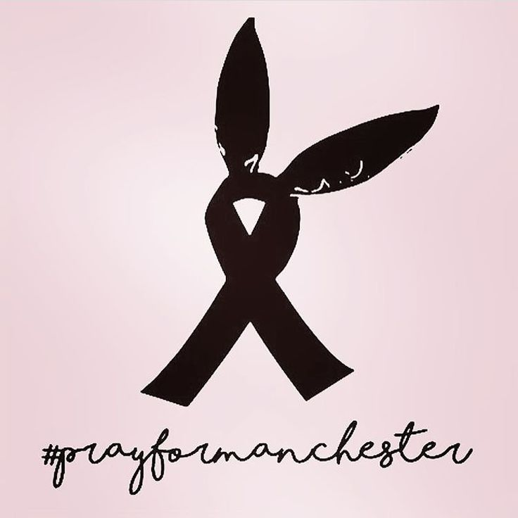 """668 Likes, 2 Comments - Andrew Christian (@andrewchristianintl) on Instagram: """"Praying for Manchester this morning, those who lost their lives, their family and friends as well.…"""""""