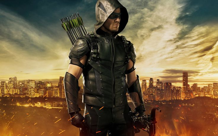 Download HD Green arrow season 4 only on wbfun. Check out our Green arrow and Backgrounds and download them on all your devices, Computer, Smartphone, Tablet.  #Green_Arrow_Season_4