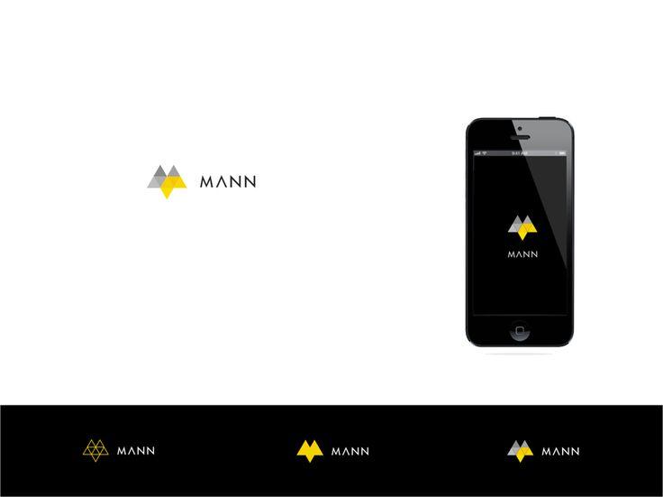 LED Logo for Australian LED Lighting Company! by Anakema82