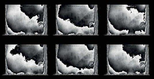 www.buildbytes.com | Stonehenge-Rock-art-on-stones-revealed-by-3d-scanning-2
