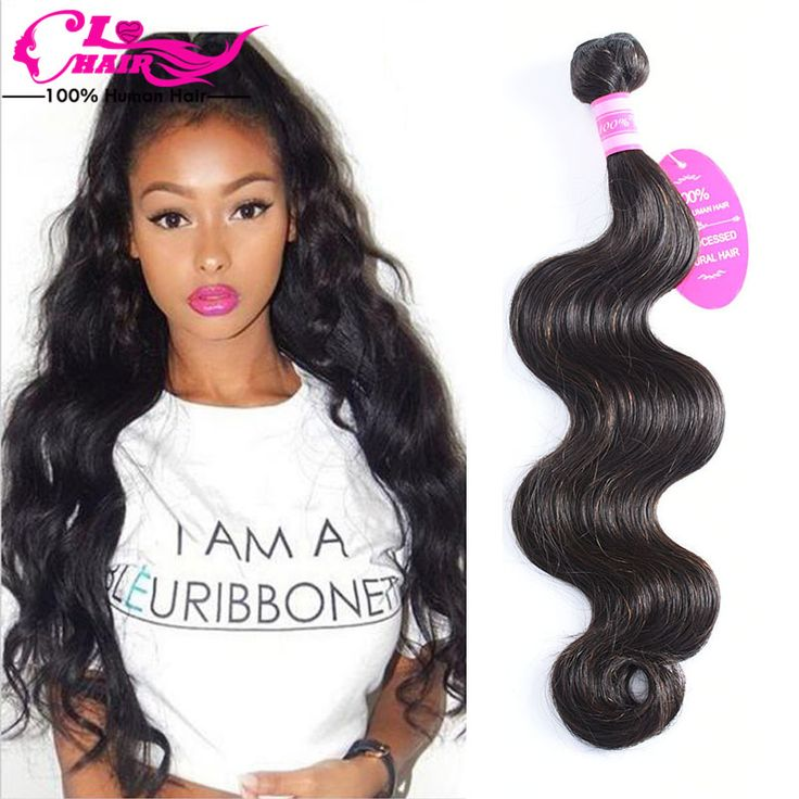 $31.20 (Buy here: https://alitems.com/g/1e8d114494ebda23ff8b16525dc3e8/?i=5&ulp=https%3A%2F%2Fwww.aliexpress.com%2Fitem%2F8a-Grade-Virgin-Unprocessed-Human-Hair-Wavy-Rosa-Hair-Products-Brazilian-Virgin-Hair-Body-Wave-1Bundles%2F32729583589.html ) 8a Grade Virgin Unprocessed Human Hair Wavy Rosa Hair Products Brazilian Virgin Hair Body Wave 1Bundles Annabelle Hair Company for just $31.20