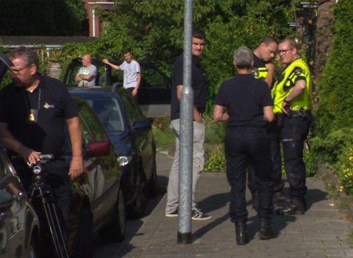 Politie onderzoekt verdachte dood van kind (11) in Steyl