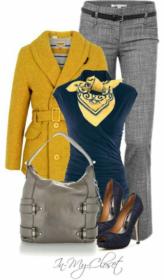 Find More at => http://feedproxy.google.com/~r/amazingoutfits/~3/-EQ3ME9vdCQ/AmazingOutfits.page