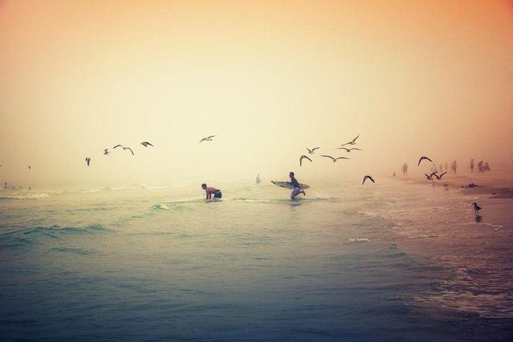 Cele mai tari idei de fotografii pe care le poti realiza vara aceasta! #cool #phototips
