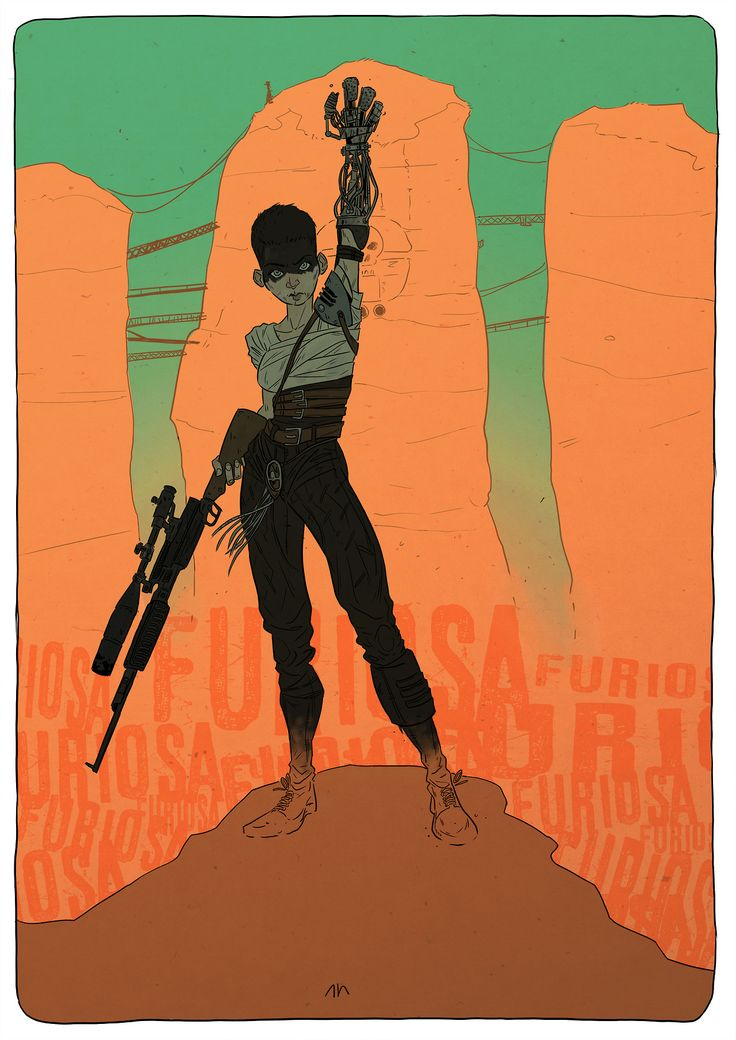 Yahtzee Character Design : Best ideas about mad max fury road on pinterest