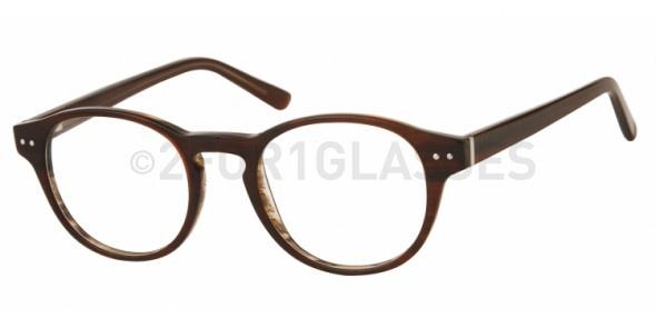 #got: But Glasses, Mens Glasses, Plastic Glasses