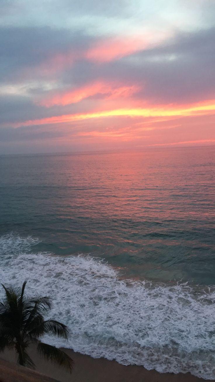 So breathtakingly beautiful 🌅