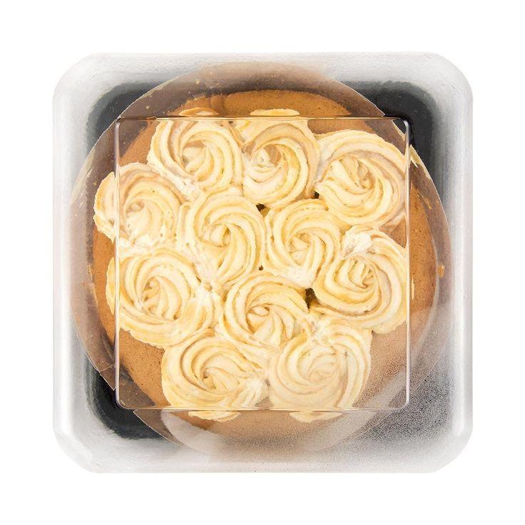 Simple Dessert Recipes Deserts