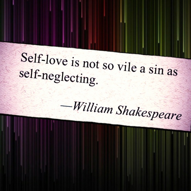Shakespeare Quotes On Truth: 1000+ Images About Shakespeare On Pinterest