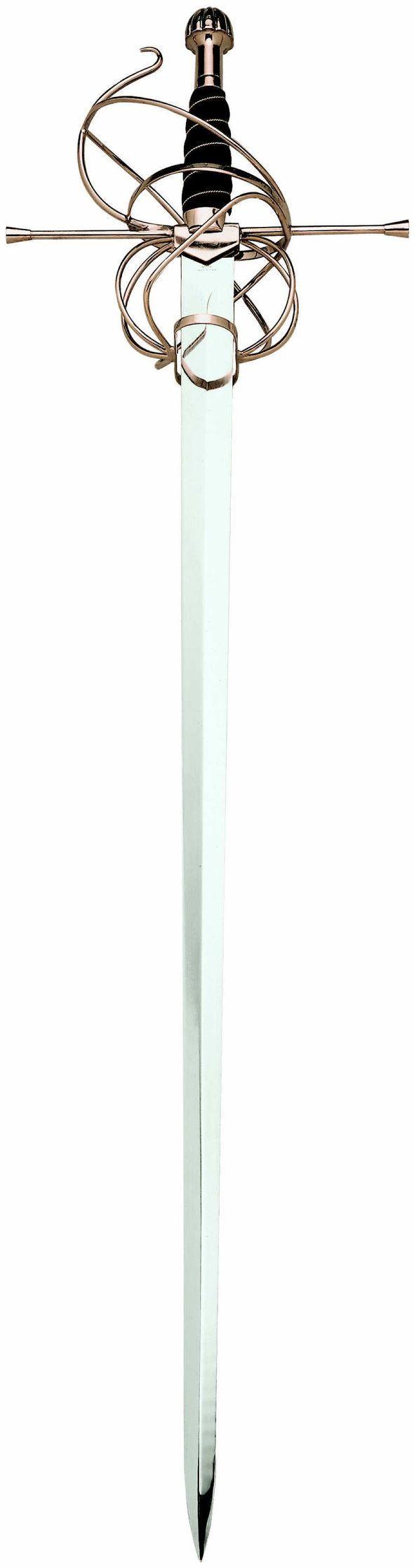 Marto - Espada de lazo                                                                                                                                                                                 Más