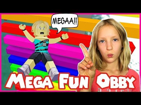 Sis Vs Bro Roblox Obby Ronald Insane Diamonds Emeralds Mining X2f Minecraft Youtube Roblox Fun Easy Gamer Girl
